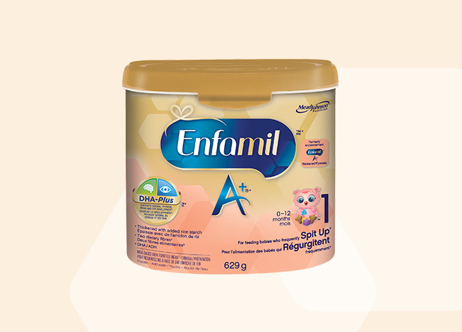 enfamil thickened coupons