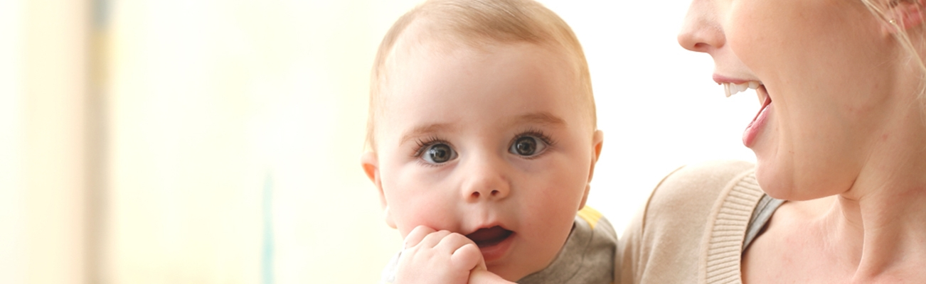 How much formula should I feed my baby?